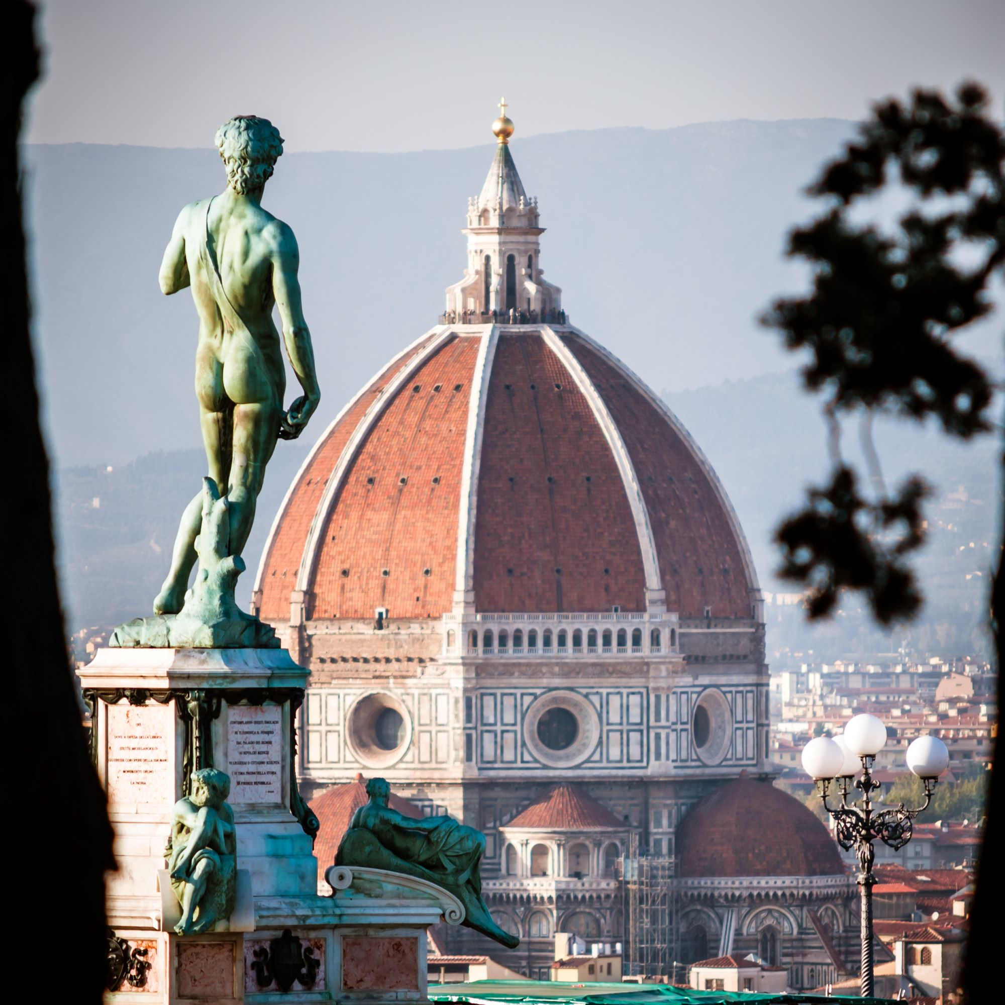 Florence_view.jpg